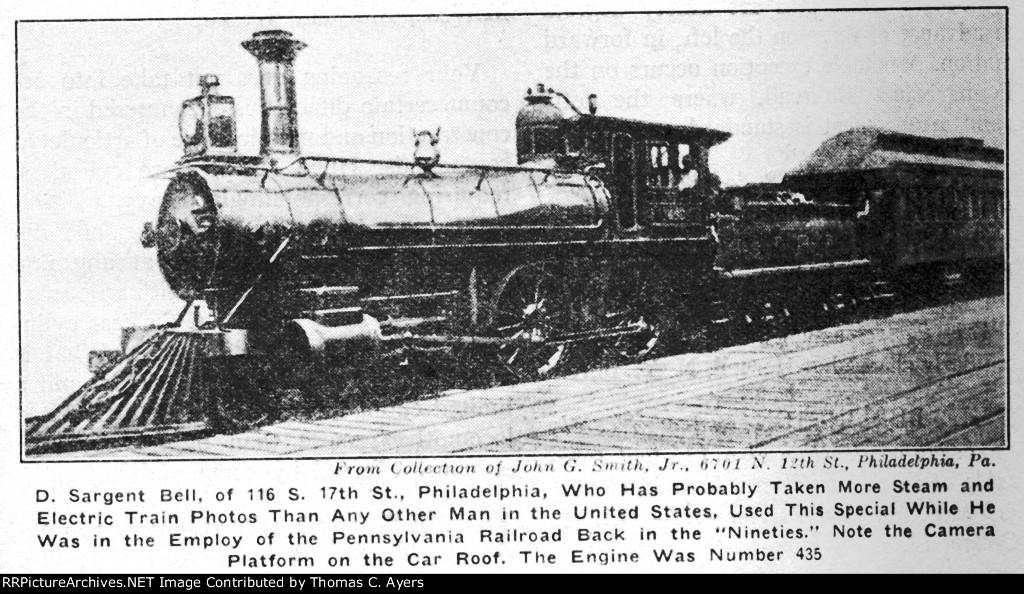 """Railroad"" Magazine, January 1941"