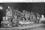 """Railroad"" Magazine, October 1968"