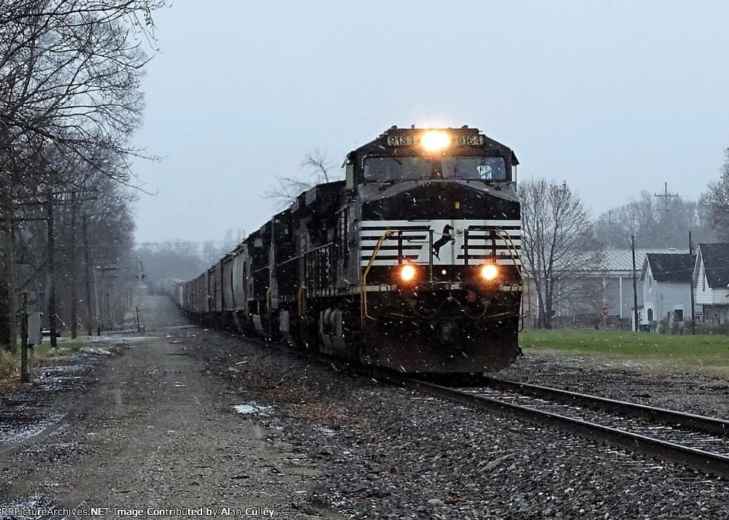 NS 9164-51G