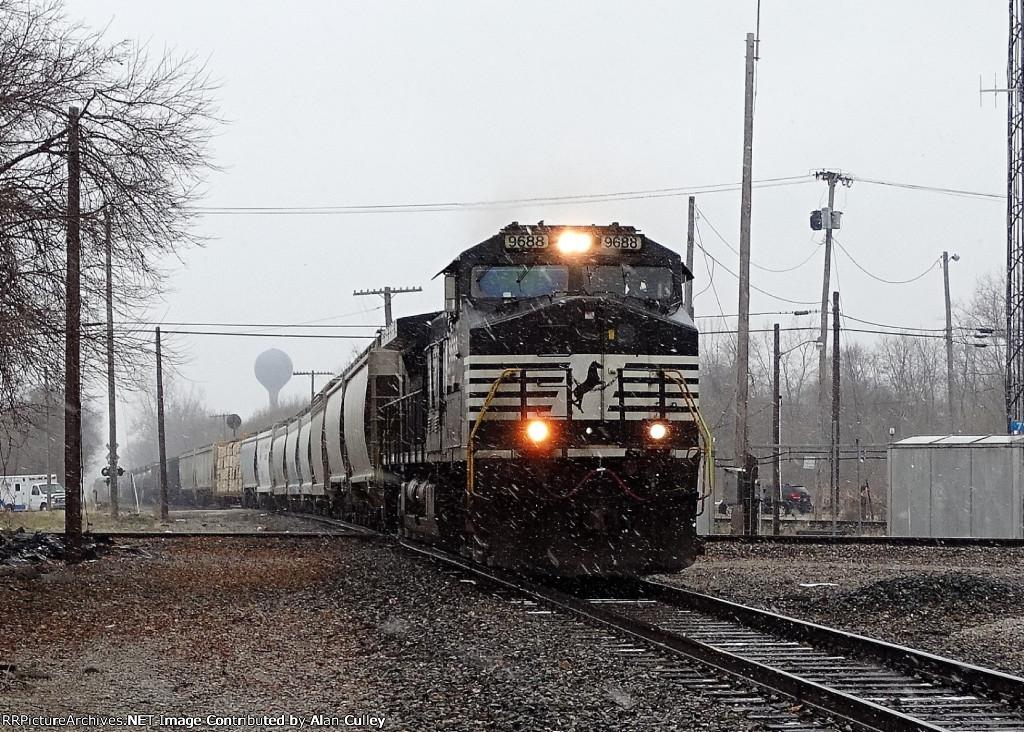 NS 9688-369