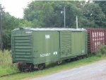 MoW Boxcars
