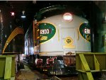 Southern Railway E8A 6900