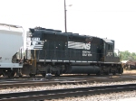 NS 3273
