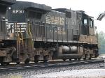 NS 8837