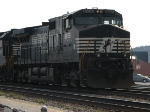 NS 8956