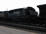 NS 7133