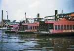 """PRR """"Philly Ferries,"""" c. 1952"""