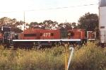 IHB 477