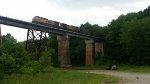 N050 Crossing Sulpher Fork Creek