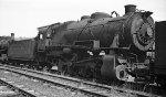 PRR 6579, C-1, c. 1948