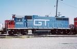 GT 4928