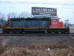 PNRR 5315