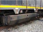 PNRR 7210 fuel tank detail