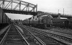 PRR 5875 Excursion, #1 of 2, c. 1950