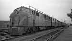 PRR 5880, EP-20, c. 1950