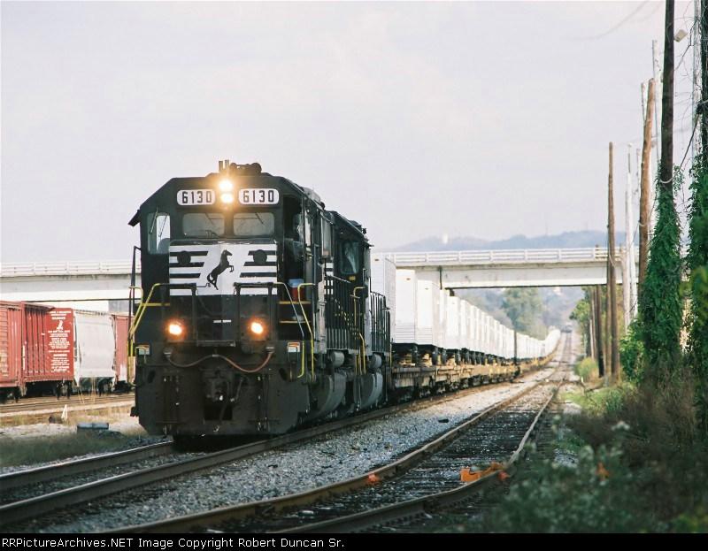 NS 6130