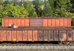 Original NS Boxcar