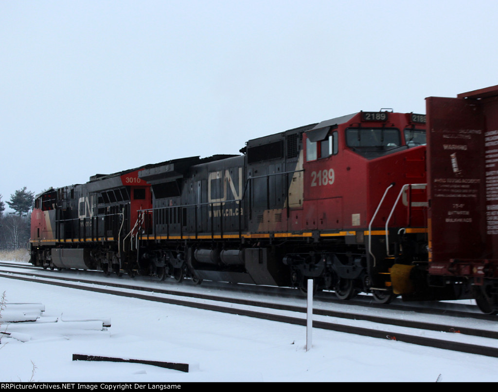 CN 2189