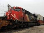 CN 2858 Q19991-24 DPU