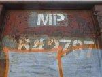 MOPAC Gondola MP 642787