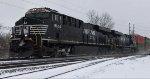 NS 8144