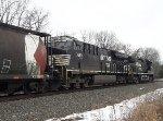 NS 66T