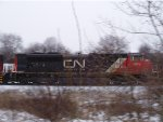 CN 8916