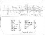 NYC DICCS Zone J map 1965