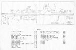 NYC DICCS Zone K map 1965