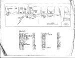 NYC DICCS Zone Q map 1965