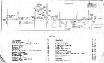 NYC DICCS Zone R map 1965