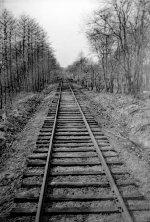 Workin' On The Railroad, c. 1949