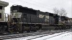 NS 2543