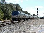 Amtrak P080-13