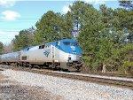 Amtrak P079-13