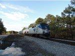 Amtrak P053-13