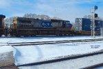 CSX 7810