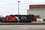 IC 9602, 3219 and CN 2514