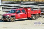 GMC Sierra 3500 #1311