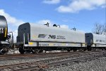 NS 163409 is new to rrpa.