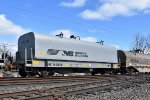 NS 163828 is new to rrpa.