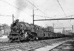 PRR 67, L-1S, c. 1948