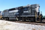 NS 5085