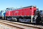 LTEX 1511