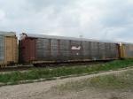 TTGX 159186 (Conrail)