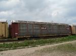 TTGX 254007 (Conrail)