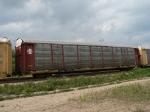TTGX 941458 (ATSF)