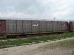 TTGX 961434 (Conrail)