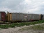 TTGX 962374 (Conrail)