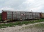 TTGX 965214 (Conrail)